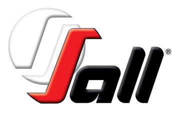Logo for Sall