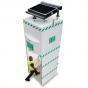 Hughes Zero Power Cooler®