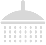 emergency tank shower